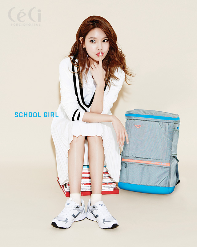Sooyoung1