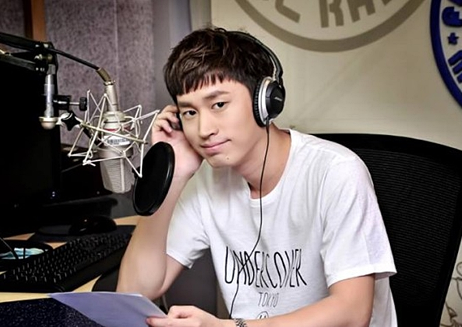 Tablo Dreaming Radio1