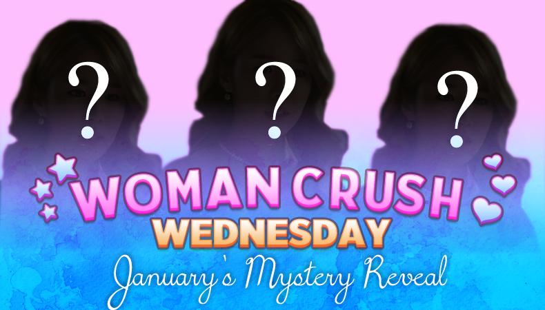 WCW_Mystery_LeeYooShin_Feature