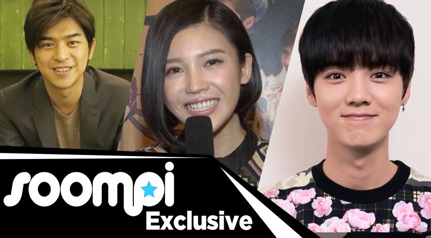 YouTube-Thumbnail-Soompi-Interview-Final