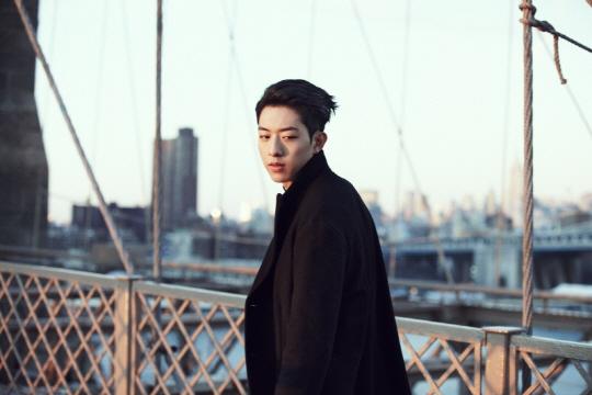 cn blue jungshin