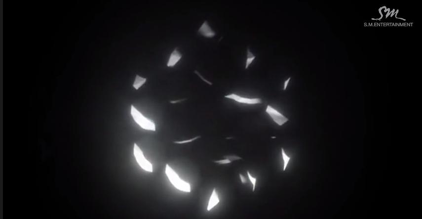 exo teaser clip
