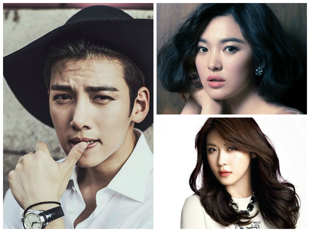 ji chang wook and ha won relationship quizzes