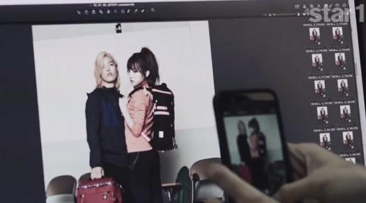 kangnam hani photo shoot5
