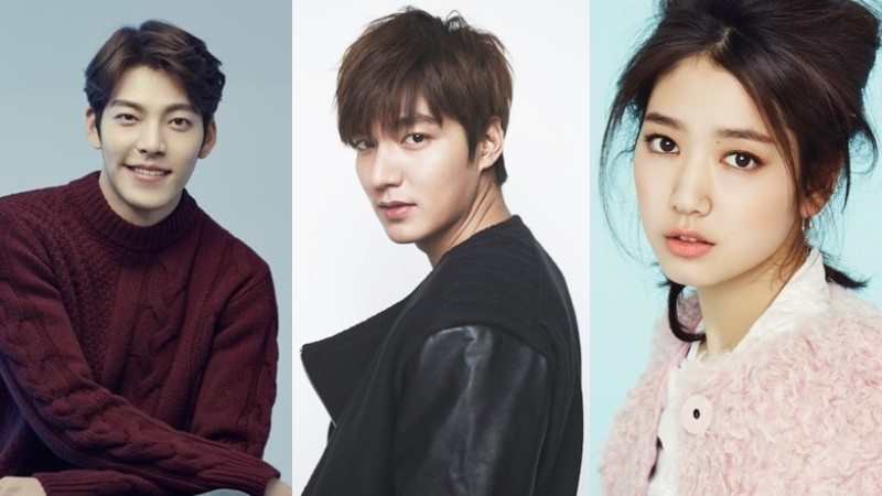 """kim ji won and lee min ho dating Lee jong suk and suzy proved their strong chemistry when they starred in the hit sbs drama """"while you were sleeping"""" apparently, fans thought their chemistry was real on-screen and off-screen, especially when suzy and her boyfriend, lee min ho announced their breakup it can be recalled in 2014."""