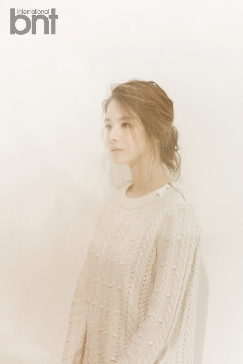 LeeJiYeon6
