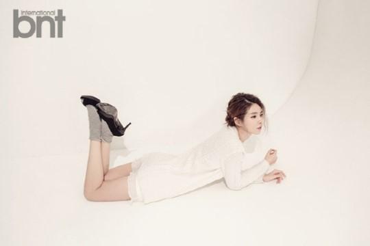 LeeJiYeon10