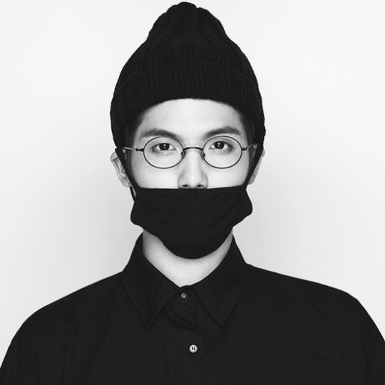 Rapper Mad Clown Confirmed for Show Me the Money 5
