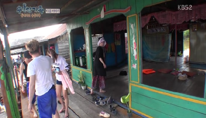 park myung soo seolhyun