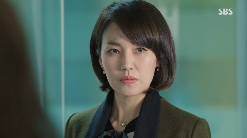pinocchio 15 jin kyung 1 final
