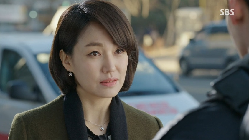 pinocchio 15 jin kyung 2 final