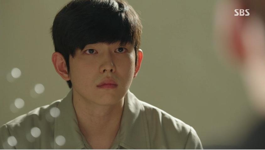 pinocchio 15 yoon kyun sang 1 final