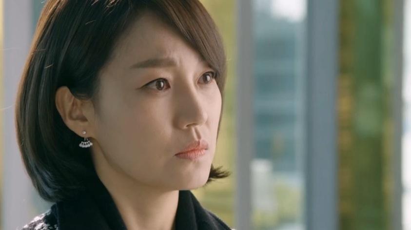 pinocchio 17 jin kyung 2 final