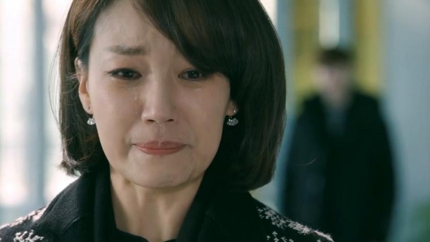 pinocchio 17 jin kyung 3 final