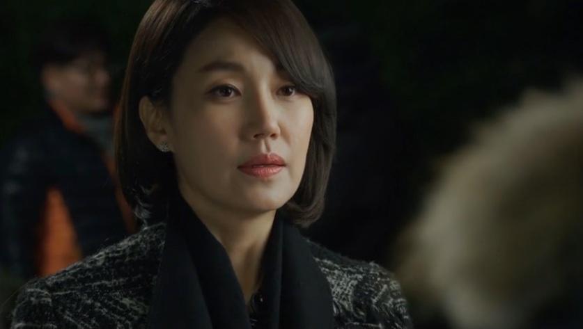pinocchio jin kyung final