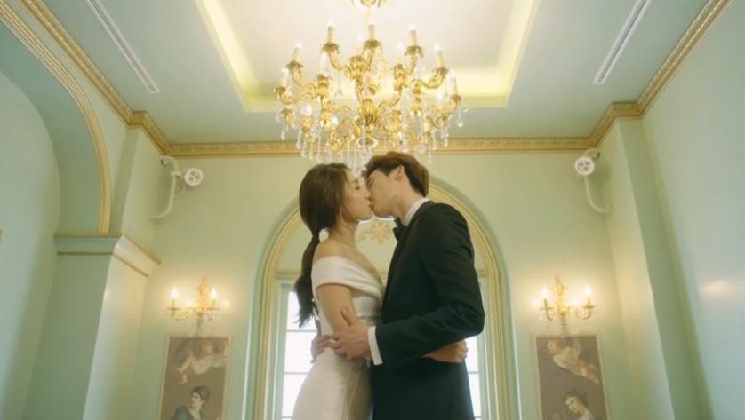 pinocchio park shin hye lee jong suk 3 final for real