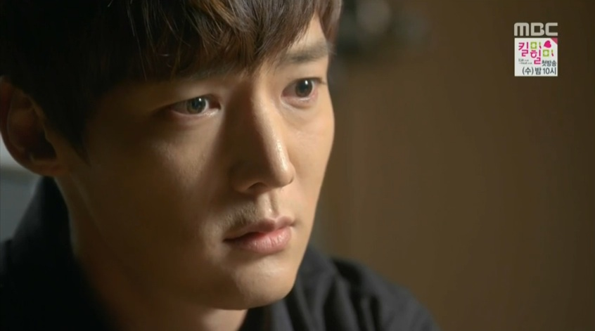 pride and prejudice 18:19 choi jin hyuk 1 final