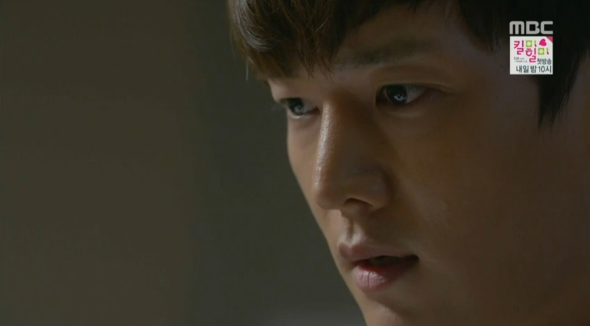 pride and prejudice 18:19 choi jin hyuk 2 final