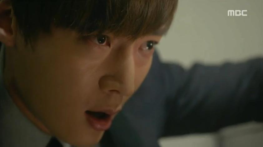 pride and prejudice choi jin hyuk 1 final
