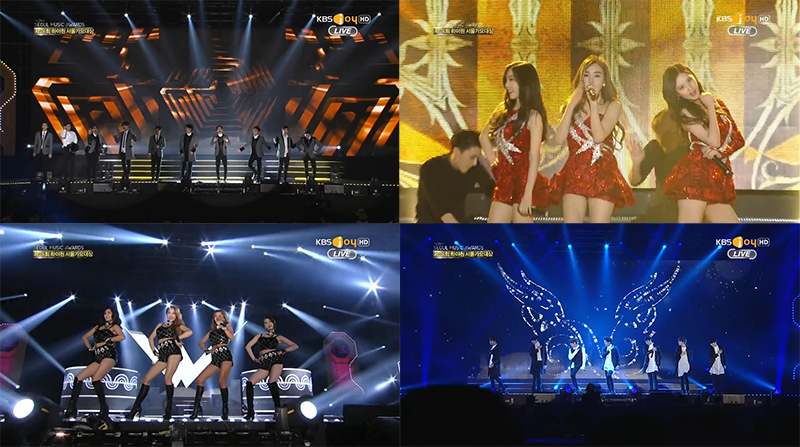 seoul music awards 2015