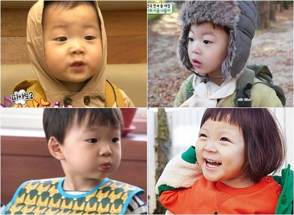 song triplets sarang
