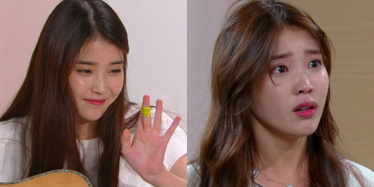 IU_Lee Soon Shin