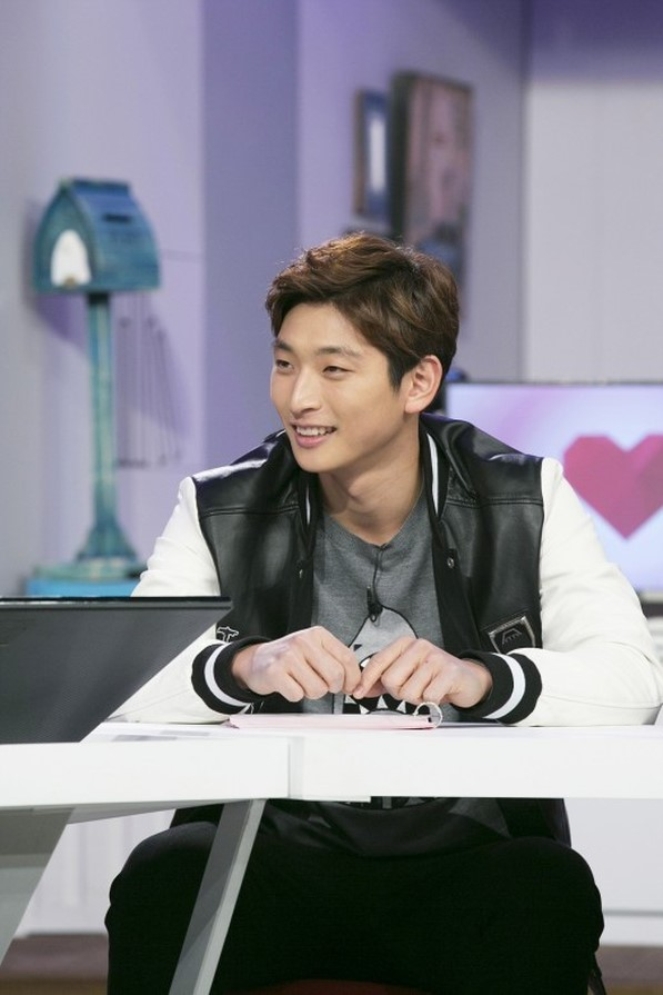 2am jinwoon dating - Gastronoming Gastronoming