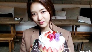 Lee Yeon Hee featured pic
