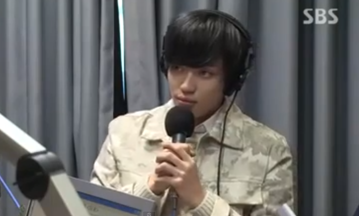 NIEL on power time