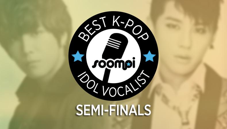 Soompi_Best_Vocalist_Article4