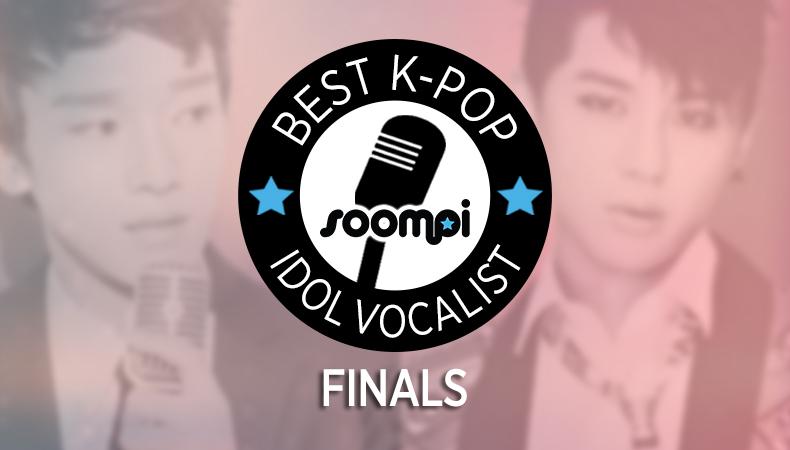 Soompi_Best_Vocalist_Article5_Clean