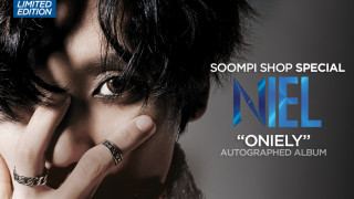 Soompi_Shop_Niel_Article_Banner