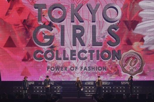 big bang tokyo girls 2