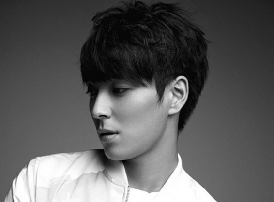 FTISLAND's Choi Jong Hoon To Debut As An Actor In Web