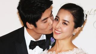 han hye jin ki sung yueng