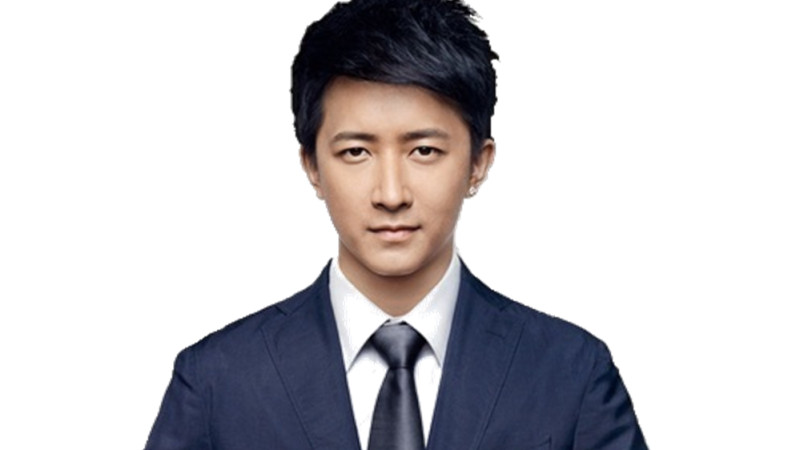 Hangeng Says He'd Perform With Super Junior Again If Opportunity Arises
