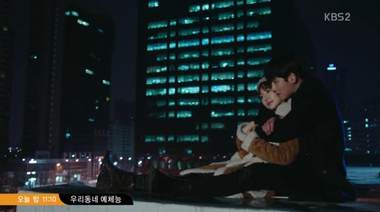 healer park min young ji chang wook final
