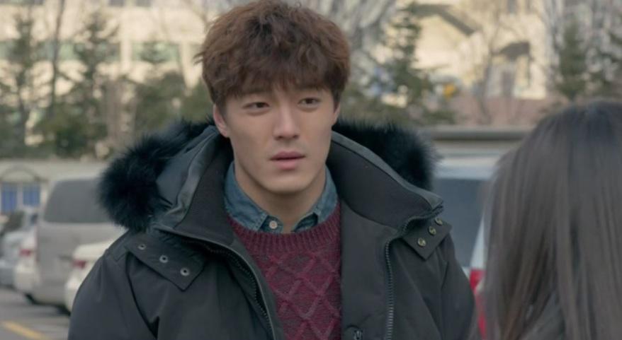heart to heart lee jae yoon final