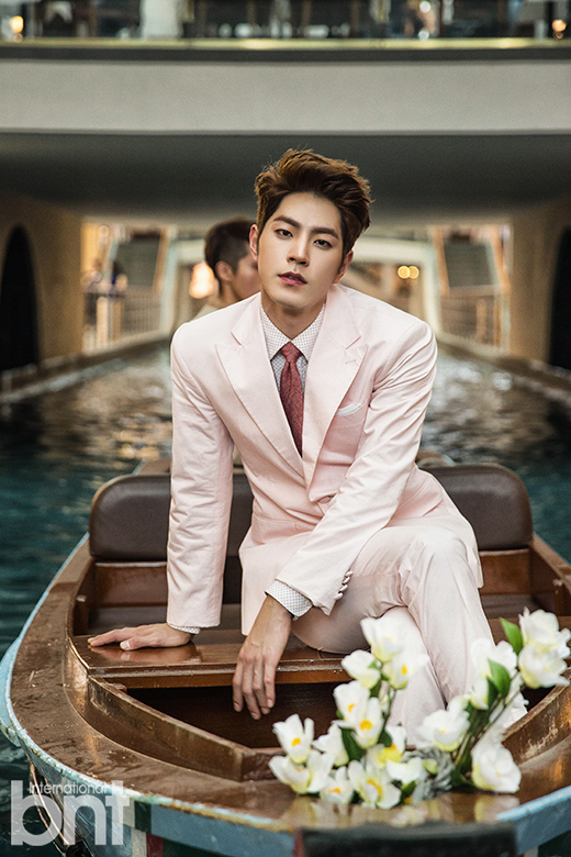 hong jong hyun bnt international2