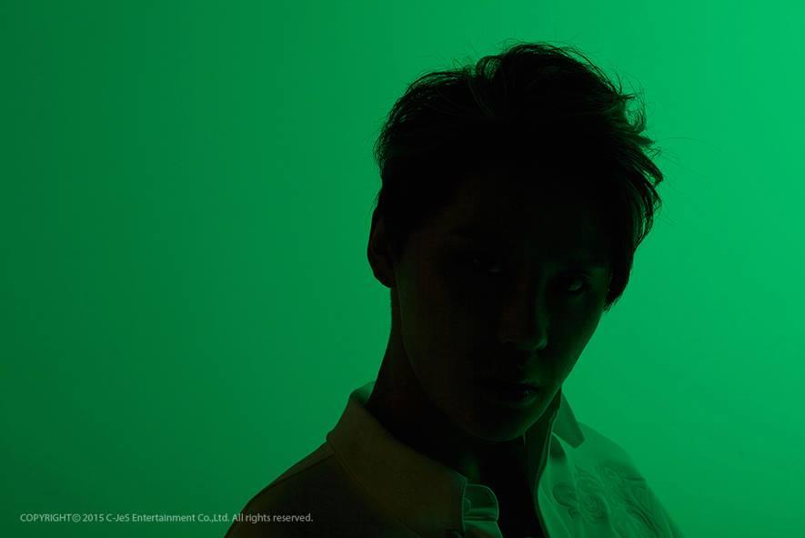 junsu teaser 2