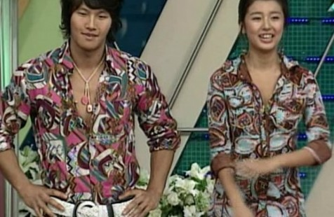 kim jong kook yoon eun hye 1