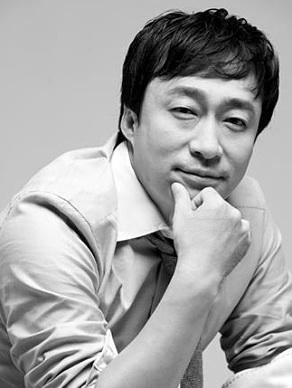 lee sung min actor