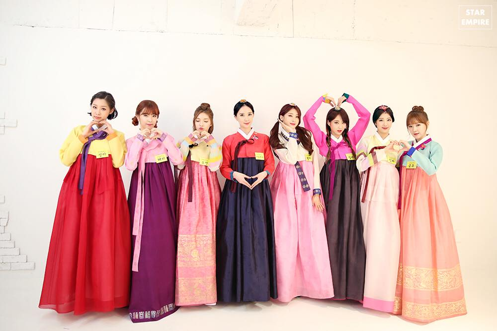 lunar hanbok nine muses 1