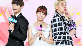 music-core-main-728x4501