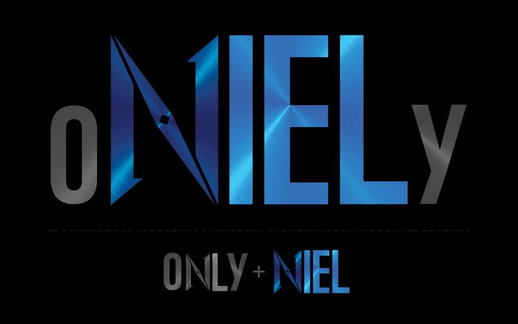 niel teaser debut