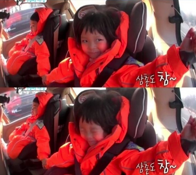 superman returns sarang manse