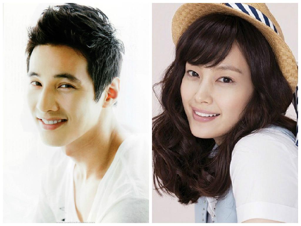 wonbin+leenayoung