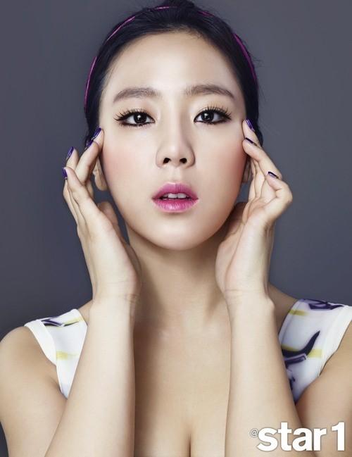 yewon2