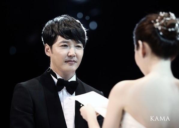 yoon sang hyun maybee 2