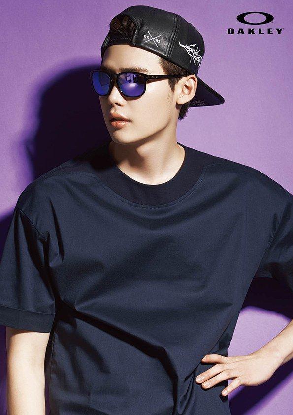 LeeJongSuk